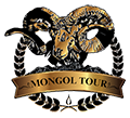 MONGOL TOUR LLC